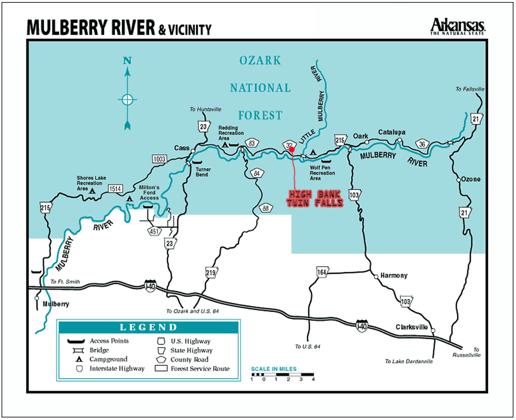 mulberry-river1