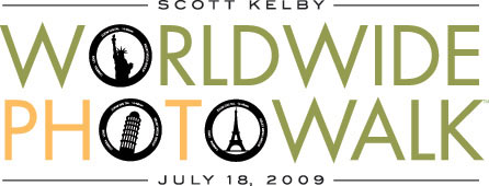 SKPWlogo4color-copy
