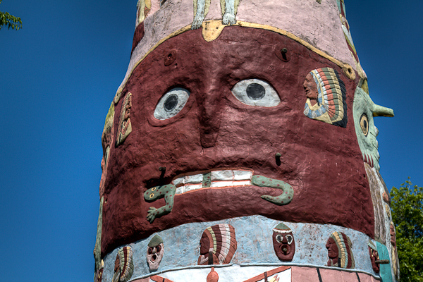 Ed Gallowy Totem Pole 20120417-IMG_7400_1_2-
