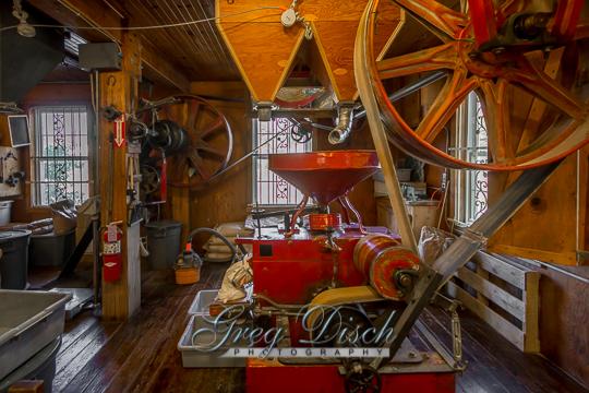 War Eagle Mill20120909-_MG_3689