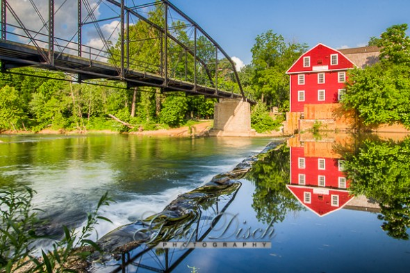 War Eagle Mill20140604-_MG_3109_10_11