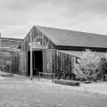 1880 Town Murdo South Dakota 20140914-_MG_9748