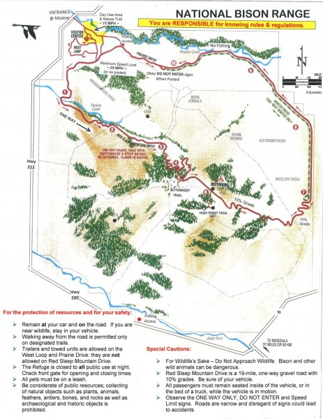 NBR map and brochure_Page_1