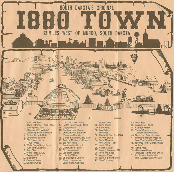map-of-1880-town