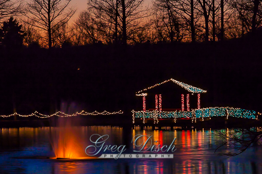 Garden of Lights Muskogee Oklahoma081228_MG_4212