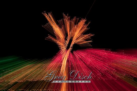 Garden of Lights Muskogee Oklahoma081228_MG_4438