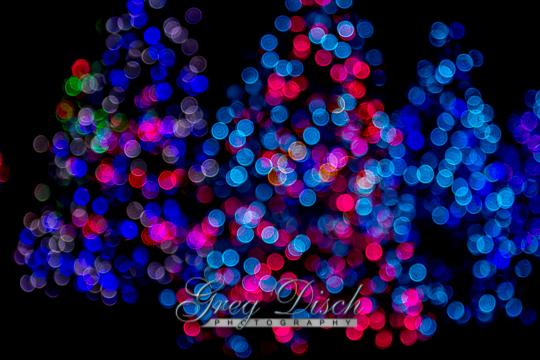 Garden of Lights Muskogee Oklahoma20131130-_MG_9371