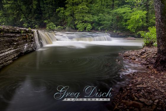 Haw Creek Falls-20130427-_MG_3274_5_6