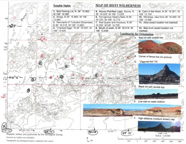 bisti_complete_map_color