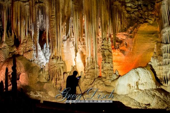 Blanchard Springs Caverns 20150307-_MG_2722