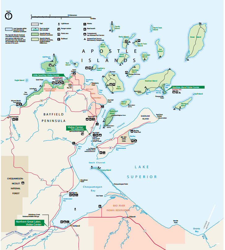 maps of wisconsin with Apostle Islands National Lakeshore on Wi Milton besides Road Map Of Maine With Cities also Ohio24kIndex in addition Did You Know also Nh.