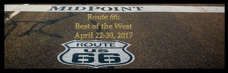 route-66-slider
