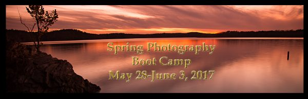 spring-2017-boot-camp